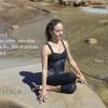 Yoga Sutra 1.2 – Stilling the Mind